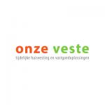 portfolio logo-01