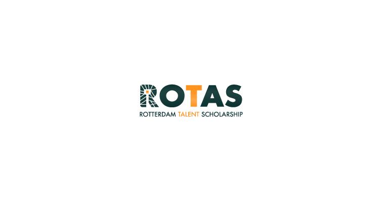Logo ontwerp Rotas