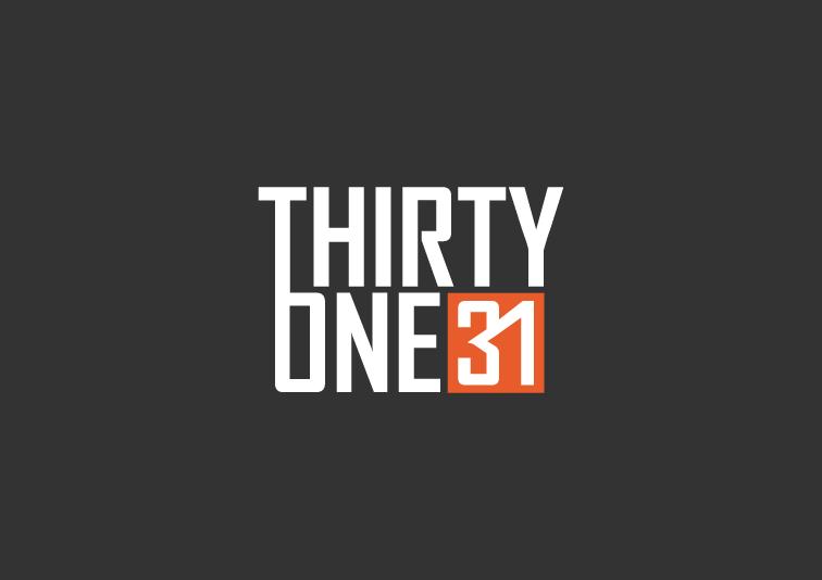 Logo ontwerp 31 Beer